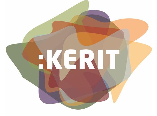 :Kerit Logo