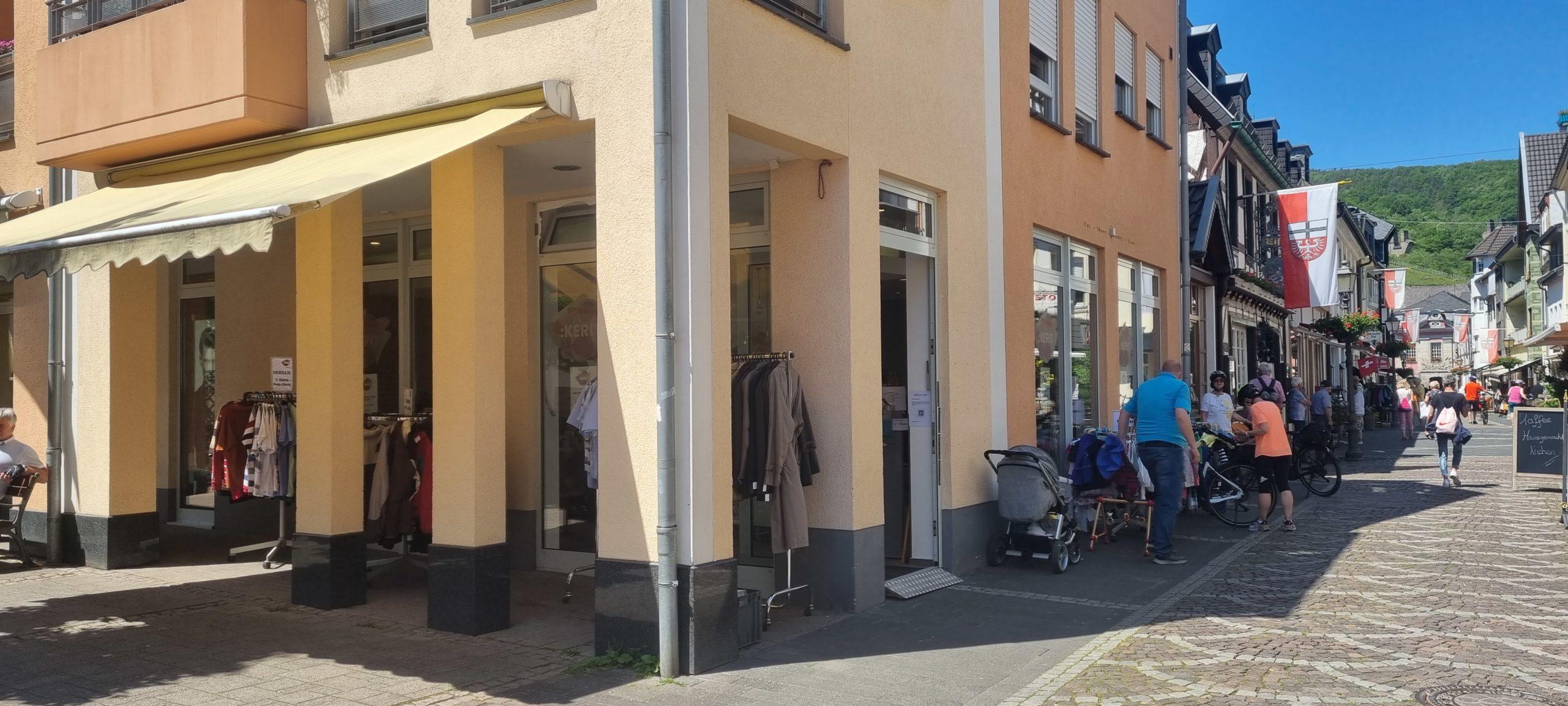 Ahrhutstraße 24